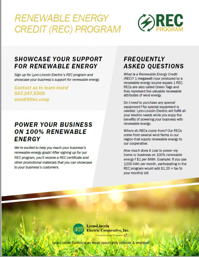 Renewable Energy Credit 1 Page.jpg